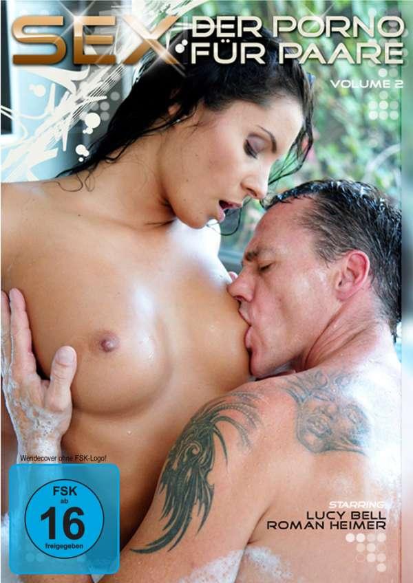 Erotik Paare
